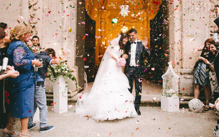 191641322ab0 ARTURO DE ROSE FOTOGRAFO » matrimonio cosenza